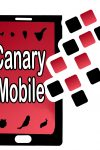 canarymobile2